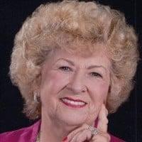 Johnsie Austin Dyson  June 16 1937  April 8 2019