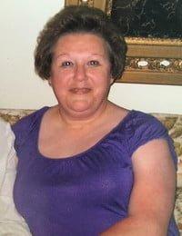 Judy Forster Rietveld  October 14 1954  April 8 2019 (age 64)