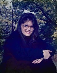Mandy Sue Corder  June 19 1984  April 9 2019 (age 34)