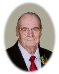 Mark James Fobbe  June 23 1932  April 8 2019 (age 86)