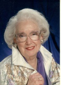 Mary Etta Rockhold  November 21 1922  April 9 2019 (age 96)