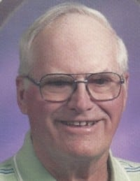 Sippel Funeral Home Archives - United States Obituary Notice