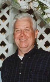 Rev Glenn Mason  March 22 1949  April 7 2019 (age 70)