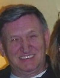 W Wayne Wilkinson  July 15 1939  April 2 2019 (age 79)