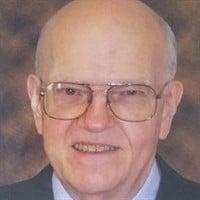 William Craig Riebe  April 23 1939  April 9 2019