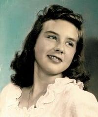 Doris Hoffmann  September 14 1930  April 7 2019 (age 88)