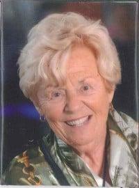 Isabel Perri  December 8 1929  April 8 2019 (age 89)