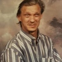 John D Welch  February 4 1951  April 10 2019