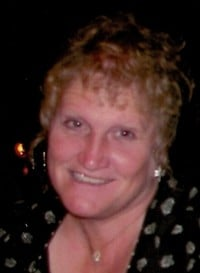 Julie  Painter-Wilk  November 19 1957  April 4 2019 (age 61)