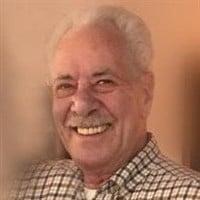 Leon Armando Audino  May 12 1932  April 9 2019