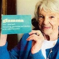 Lois J Ramsey  August 31 1926  April 9 2019