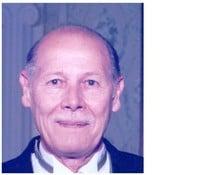 Michael J Cilio  March 21 1942  February 25 2019