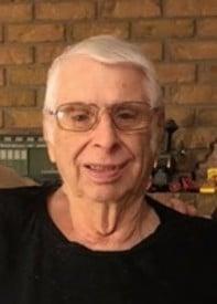 Peter Zalaffi  January 15 1934  April 10 2019 (age 85)