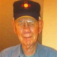 Robert Bob Dean Ehlen  October 16 1931  April 7 2019