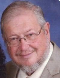 William Grady Morris Jr  March 28 1949  April 7 2019 (age 70)
