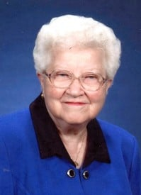 Betty R Williams Coolbaugh  July 15 1927  April 10 2019 (age 91)