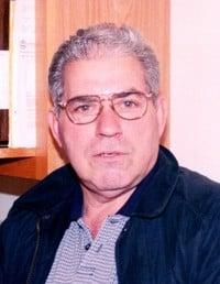James R Allen  September 20 1944  April 11 2019 (age 74)