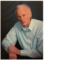 Kenneth J Bradley  April 08 1940  March 26 2019