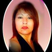 Ramona Hernandez  August 31 1977  April 10 2019