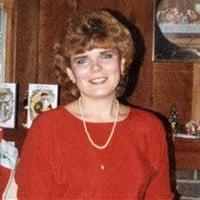 RoBin Louise Schoenherr Byer  May 12 1958  April 1 2019