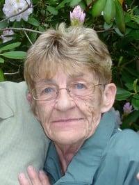 Carol Ann Daignault Rock  January 10 1946  April 11 2019 (age 73)