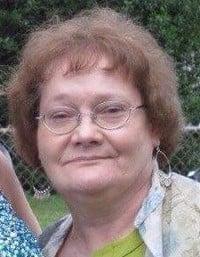 Doris Jean Lewis Helton  November 15 1955  April 10 2019 (age 63)