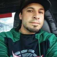Fabian L Castaneda  December 1 1989  April 9 2019 (age 29)