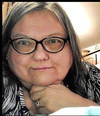 Janelee Jane S Shipley Thompson  March 13 1956  April 11 2019 (age 63)