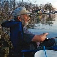 John Edward McDaniel Sr  January 19 1941  April 5 2019