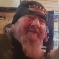 John Hatchetman Robbins  November 25 1950  April 9 2019