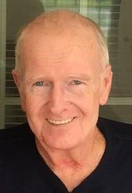 Ledaril Mosley  January 29 1948  April 11 2019 (age 71)