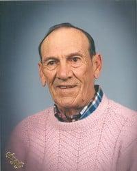 Philip Aguirre  March 29 1926  April 8 2019 (age 93)