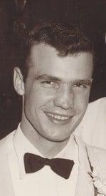 Allen Latham  April 20 1931  April 12 2019 (age 87)