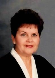 Bernadette Ann Chasko Stricklin  May 5 1939  April 12 2019 (age 79)