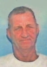 Bobby E Nolan  September 7 1939  April 12 2019 (age 79)