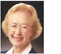 Elynor Claire Rooney  May 09 1925  April 10 2019