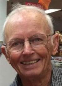 Gerald Wayne Lee  September 16 1938  April 12 2019 (age 80)