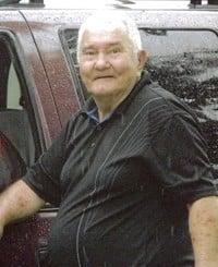 Hoy Allen Davis  March 12 1943  April 11 2019 (age 76)