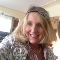 Tina Moore Norwood  March 30 1951  April 11 2019 (age 68)