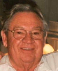 Charles Henry Smith  August 14 1931  April 13 2019 (age 87)