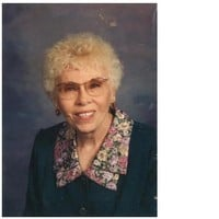 Paula LaVaughn Sliger  February 9 1935  April 12 2019