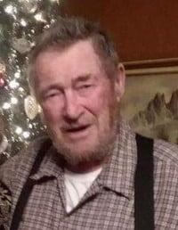 SFC Retired Harry C Lyons Jr  June 15 1933  April 12 2019 (age 85)