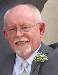 William Bill G Edwards  May 9 1948  April 12 2019 (age 70)