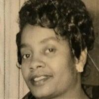 Bennie Edwards  November 14 1928  April 12 2019