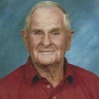 Bob Taylor Oakley  December 8 1923  April 13 2019