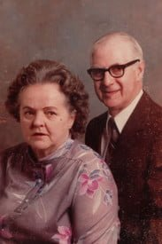 Clarence C Cogar  April 2 1923  April 11 2019 (age 96)