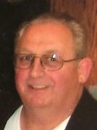 James Mac G McLaughlin  June 26 1942  April 13 2019 (age 76)