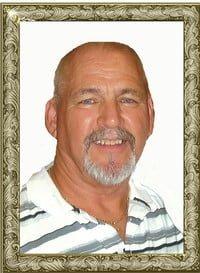 Jerry Dale Adams  March 4 1953  April 14 2019 (age 66)