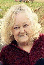 Juanita F Larkins Guy  November 26 1947  April 14 2019 (age 71)