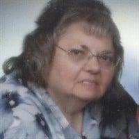 Karen S Purdy  December 25 1944  April 5 2019